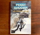 PERRY RHODAN : LES PIRATES DE PARJAR