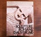 SCULPTURE ROMANE D'AUVERGNE